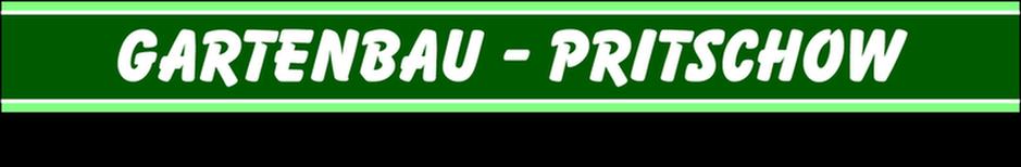 Gartenbau Pritschow